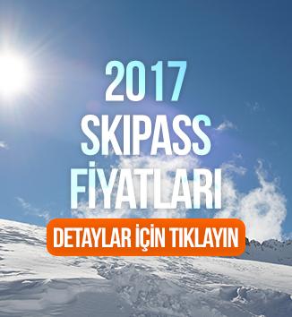 skipass-2017