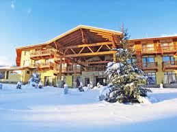 Hotel Strazhite Bansko 4 Gece Ski-Pass Dahil Yarım Pansiyon